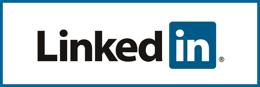 linkedin-banner