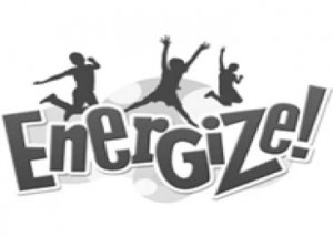 Energize Logo-Countywide PD Day 9-19-16