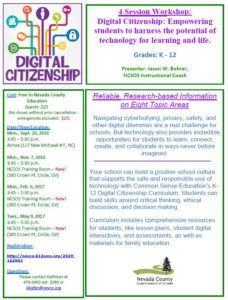 ci-digital-citizenship-flyer