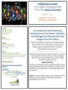 ci-google-classroom-flyer