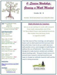 ci-math-mindset-flyer
