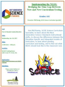 ci-ngss-flyer