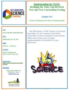 ngss-k-5-2016-flyer