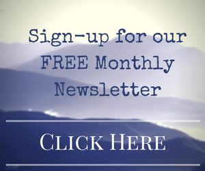 free-monthly-newsletter