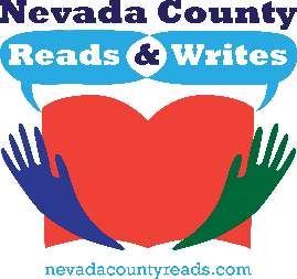 Nevada County Writes